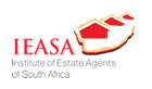 Institute of Estate Agents South Africa